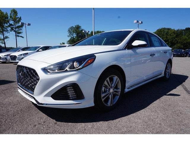 2018 hyundai sonata sport sport 4dr sedan for sale in murfreesboro tennessee classified. Black Bedroom Furniture Sets. Home Design Ideas