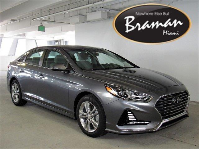 Cars For Sale In Miami Fl Under