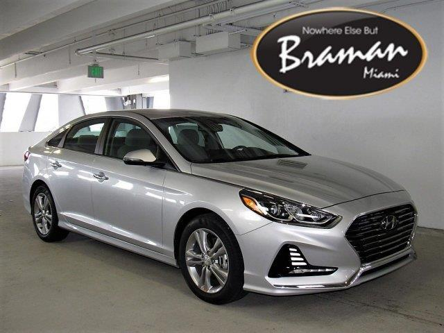 2018 hyundai sonata sport sport 4dr sedan for sale in miami florida classified. Black Bedroom Furniture Sets. Home Design Ideas
