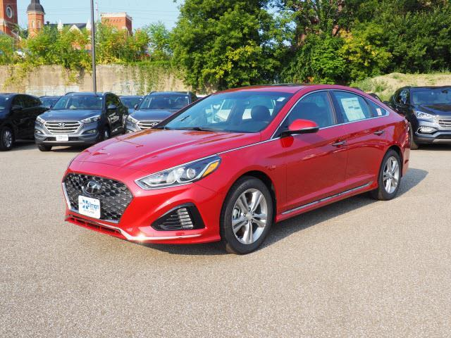 2018 hyundai sonata sport sport 4dr sedan for sale in erie pennsylvania classified. Black Bedroom Furniture Sets. Home Design Ideas