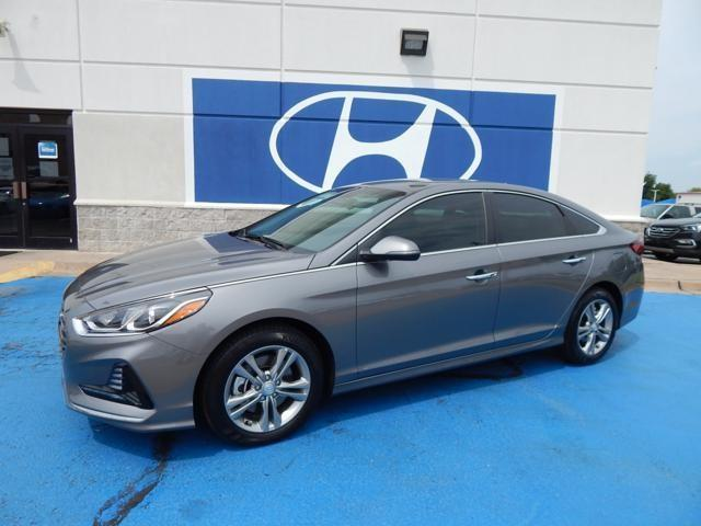 2018 hyundai sonata sport sport 4dr sedan for sale in oklahoma city oklahoma classified. Black Bedroom Furniture Sets. Home Design Ideas
