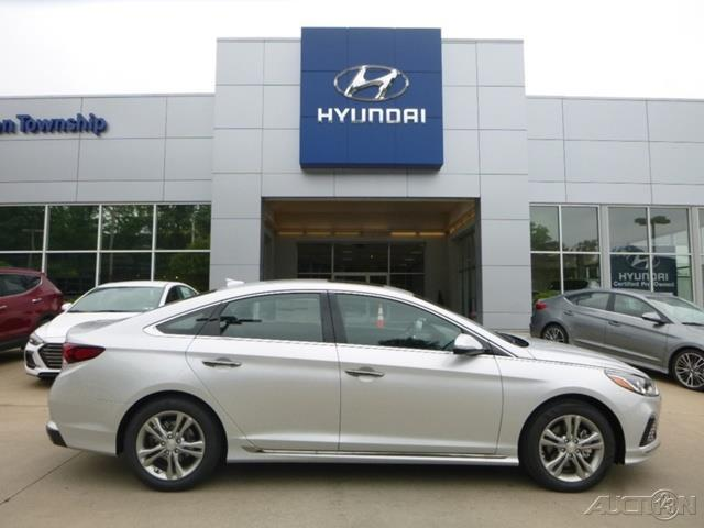 2018 hyundai sonata sport sport 4dr sedan for sale in coraopolis pennsylvania classified. Black Bedroom Furniture Sets. Home Design Ideas