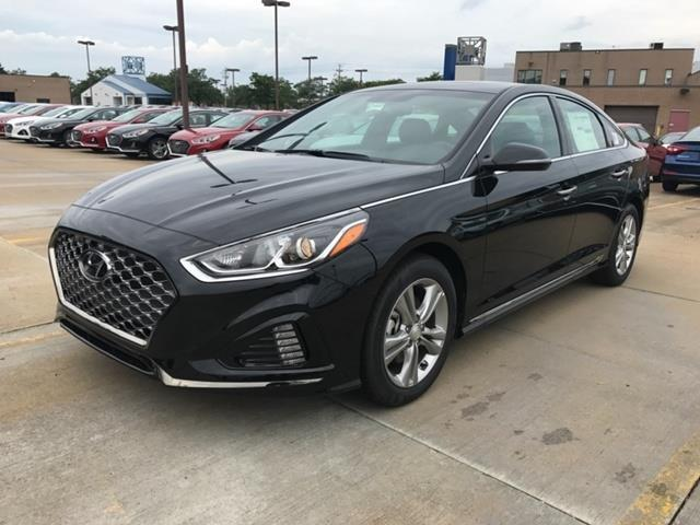 2018 hyundai sonata sport sport 4dr sedan for sale in concord ohio classified. Black Bedroom Furniture Sets. Home Design Ideas