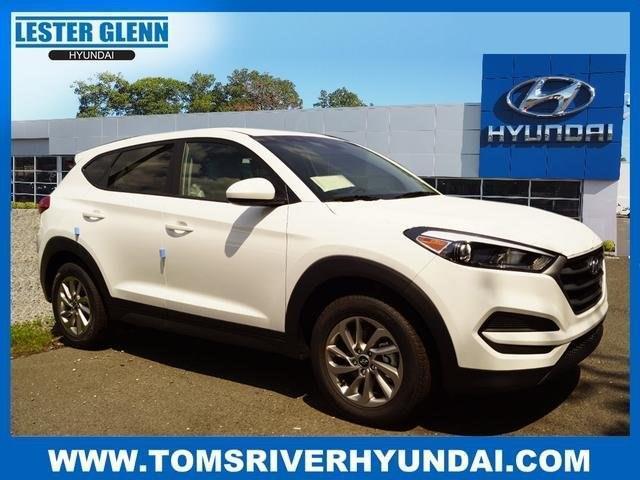 2018 Hyundai Tucson Se Awd Se 4dr Suv For Sale In Dover