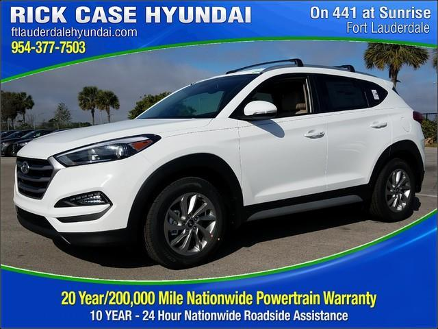 sel remote control cars with 2018 Hyundai Tucson Sel Plus Sel Plus 4dr Suv 443232295 on 2017 Ford Edge Sel together with 2011 Mini Cooper S Prices besides 2018 Ford Edge Redesign Release Date Price besides 2008 Ford Fusion SEL 23127693 likewise 2014 Mazda 6 Preview.
