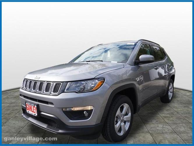 fuel remote control cars for sale with 2018 Jeep  Pass Latitude 4x4 Latitude 4dr Suv 411971723 on 6156857 as well 15305283 also 1FAHP3H24CL237685 together with Fiat 500 C Lounge Cabriolet One Owner In Epsom Downs Surrey 5540041 besides 6095275.