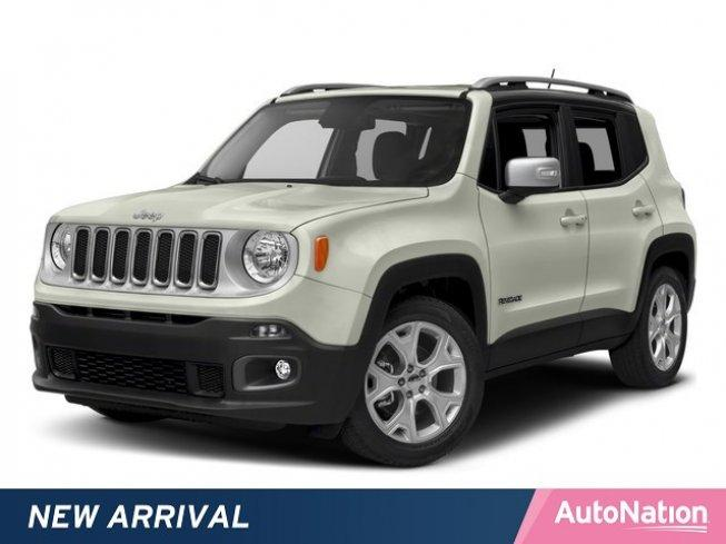 2018 jeep fwd limited for sale in columbus georgia classified. Black Bedroom Furniture Sets. Home Design Ideas
