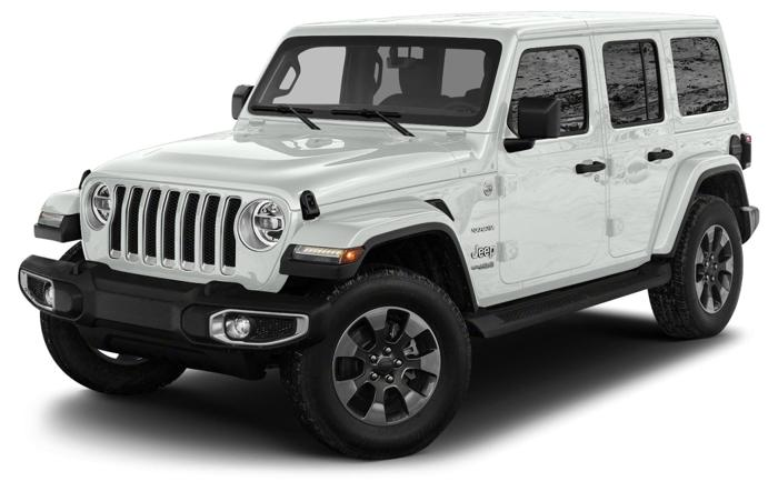 2018 jeep wrangler unlimited sport 4x4 sport 4dr suv midyear release for sale in panama city. Black Bedroom Furniture Sets. Home Design Ideas