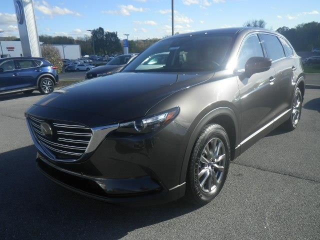 2018 mazda cx 9 touring awd touring 4dr suv for sale in hagerstown maryland classified. Black Bedroom Furniture Sets. Home Design Ideas
