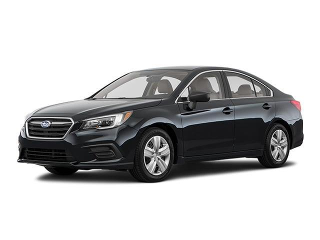 2018 subaru legacy awd 4dr sedan for sale in. Black Bedroom Furniture Sets. Home Design Ideas