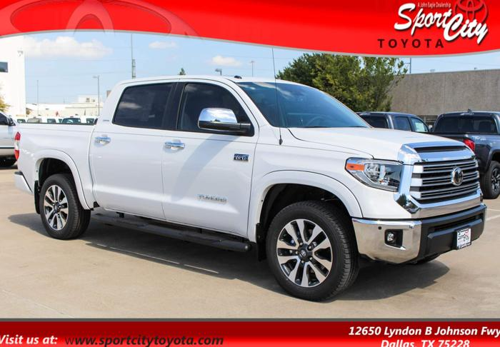 2018 toyota tundra crewmax for sale up ingcarshq