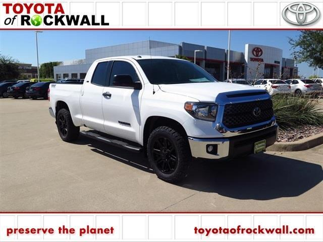 Toyota Rockwall >> Does Toyota Offer Vehicles With Satellite Radio | Autos Post