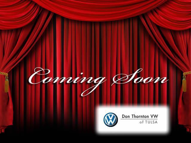 2018 Volkswagen Atlas V6 SE 4Motion AWD V6 SE 4Motion 4dr SUV w/Technology for Sale in Tulsa ...