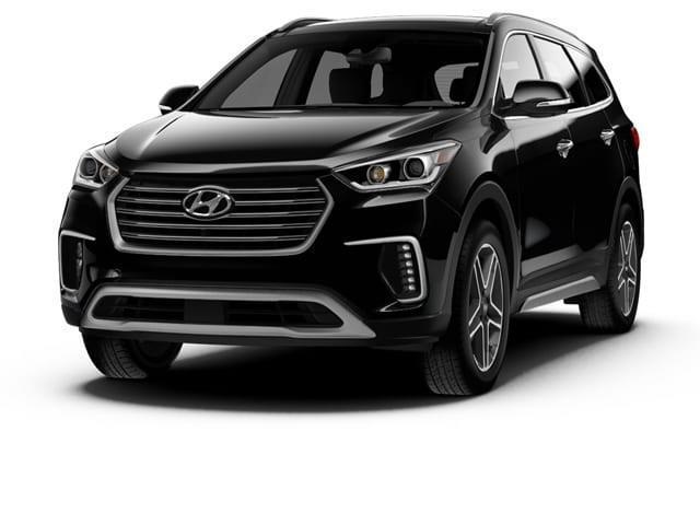 2019 Hyundai Santa Fe XL SE AWD SE 4dr SUV for Sale in ...