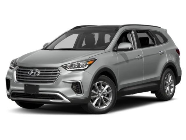 2019 Hyundai Santa Fe Xl Se Se 4dr Suv For Sale In Yuma