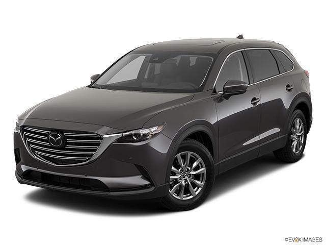 2019 mazda cx 9 touring awd touring 4dr suv for sale in morristown new jersey classified. Black Bedroom Furniture Sets. Home Design Ideas