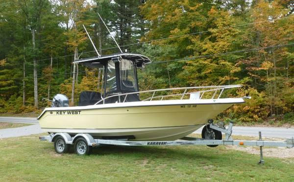 Best Center Console Boats 2020 Boats, Yachts and Parts for sale in Petersham, Massachusetts   new