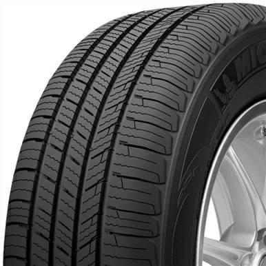 Michelin Pilot Hx Mxm4 >> 205/55R16 Michelin Defender tire set, 90K mileage warranty Lifetime - for Sale in Birmingham ...