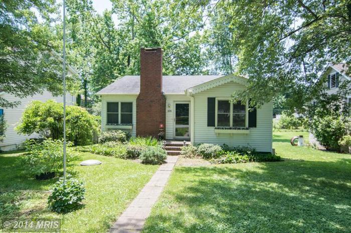 meet beech creek singles Find beech creek, ky single family recently sold homes on realtorcom® search sold properties, including property sales and home values.
