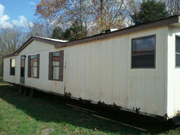 Eastern Kentucky Mobile Homes For Sale
