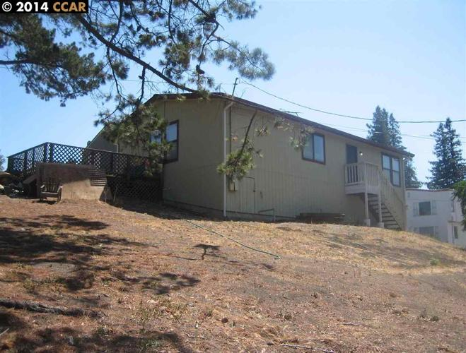 210 2nd St For Sale In Rodeo California Classified