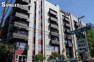1 Apartment in Downtown Seattle Area for Sale in Seattle ...