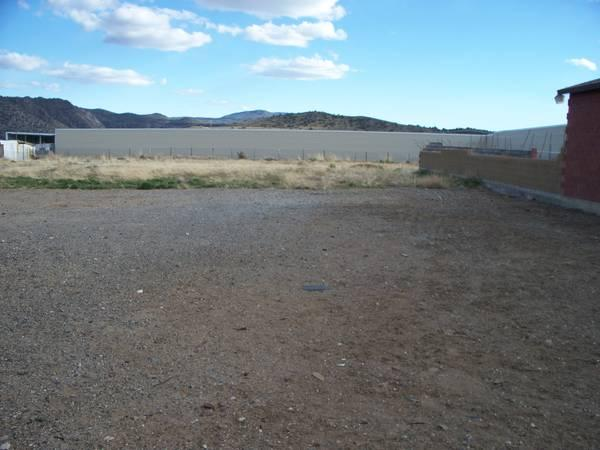 16000ft 178 Free Rent Fenced Storage Yard For Sale In Carson City Nevada Classified