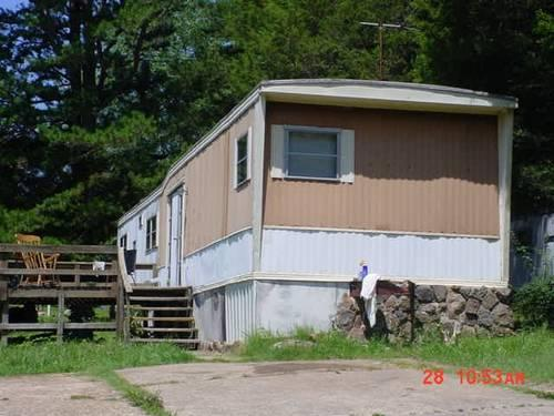 215 Chalet; FSBO $500 Down $250 Monthly (No Payments 90
