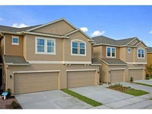 217 WINDFLOWER WAY # 96 #96, OVIEDO, FL