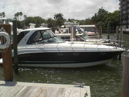 $219,000 2009 Chaparral 350 SIGNATURE