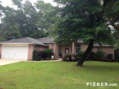 $219,500 For Sale by Owner Freeport, FL