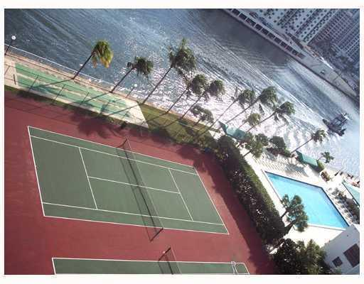 $2195 2 Apartment in Hallandale Beach Ft Lauderdale