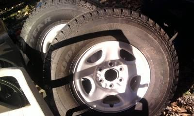 22 chrome rims tires 6 lug chevy for sale in marvel alabama 22 publicscrutiny Gallery