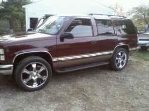 22 inch rims w tires northridge for sale in dayton ohio classified. Black Bedroom Furniture Sets. Home Design Ideas