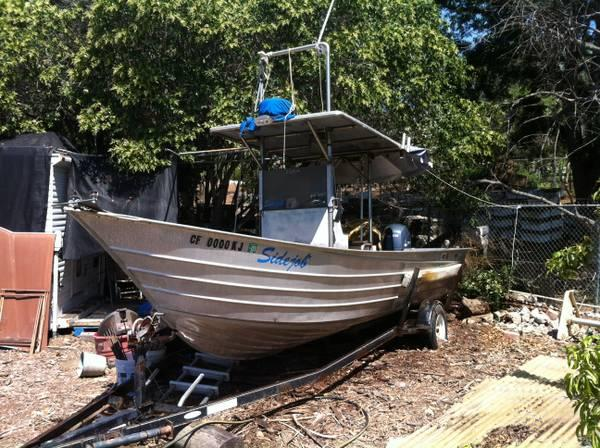 Valco   New and Used Boats for Sale