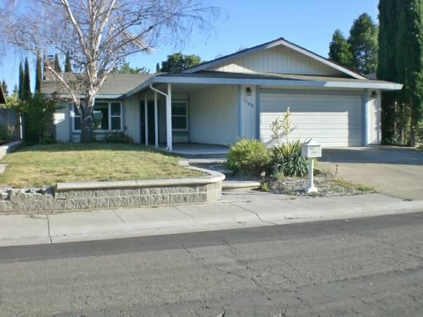 3br 1127ft Only Down On This Bread Butter 3 2 For Sale In Rancho Cordova California