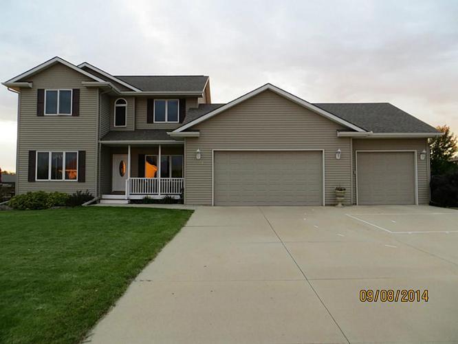 2228 Aspen Lane For Sale In Mankato Minnesota Classified
