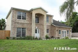 $224,900 For Sale by Owner Orange City, FL