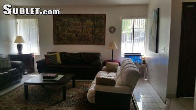$2240 3 House in Kendall Miami Area