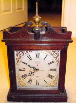 Art And Antiques For Sale In Crystal Lake, Illinois Classifieds Buy And  Sell Antiques | Americanlisted.com
