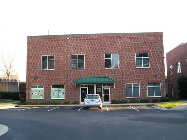 $225000 / 1800ft² - Excellent Office - 5