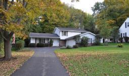 $229,000 For Sale by Owner Chagrin Falls, OH