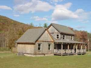 log cabins for sale in blacksburg va download