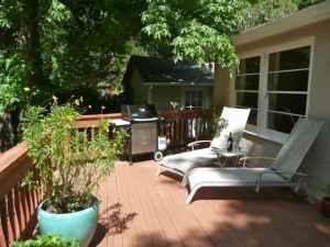 Denver Property Management on Property  Canyon Setting  Creek Thru Property   For Sale In Denver
