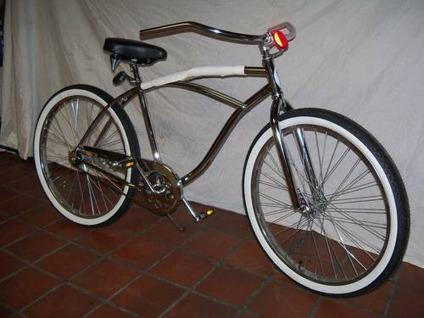 NEW1 LOWRIDER Beach Cruiser For Sale In North Hollywood California Classifie