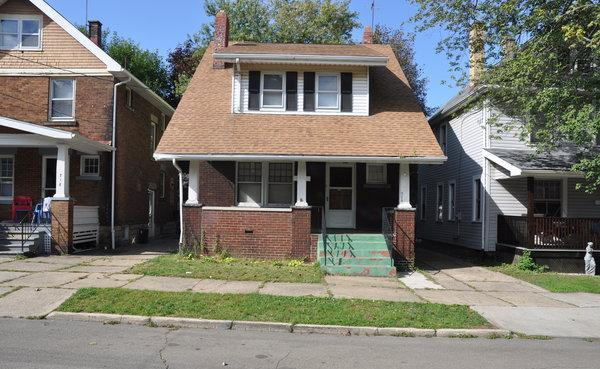 3br 1320ft 178 Handyman Special Erie Pa For Sale In