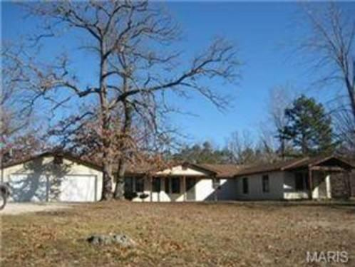 23223 T Hwy Waynesville Mo For Sale In Buckhorn