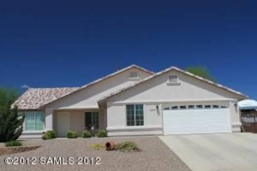 233 S Chase Street Sierra Vista Az For Sale In Sierra