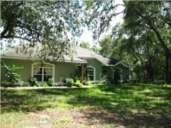 $237,900 For Sale by Owner Morriston, FL