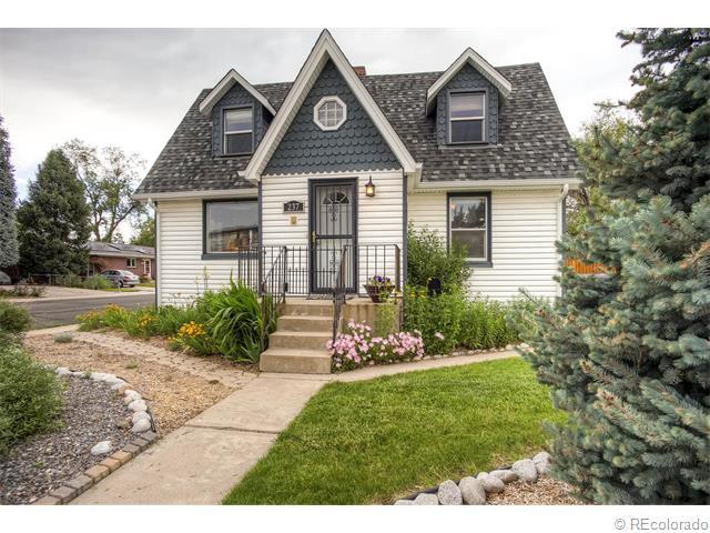 237 w chenango avenue for sale in cherry hills village colorado classified